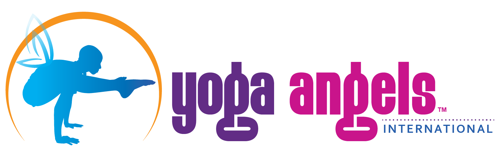 Yoga Angels International