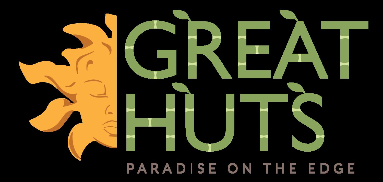 Great Huts Resort